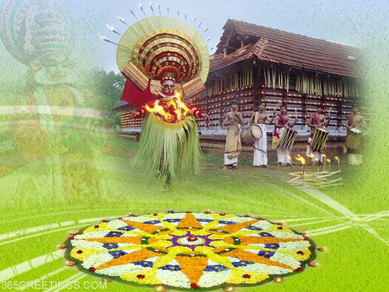essays in marathi on festivals Let's look at the significance and importance of festivals in indian culture the isha blog is the premier guide to health, wellbeing and spirituality.