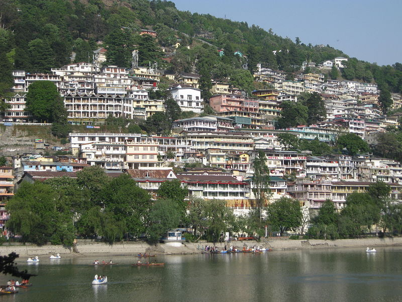 essay visit to a hill station in india Best hill stations in india boasts the narrow yet intriguing terrains leading to the town makes it more enchanting and a must –visit hill station in india.
